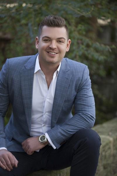 Nathan Birch