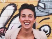 Danielle McFarland