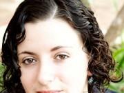 Dina Gofman