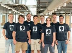 SiteSee Team