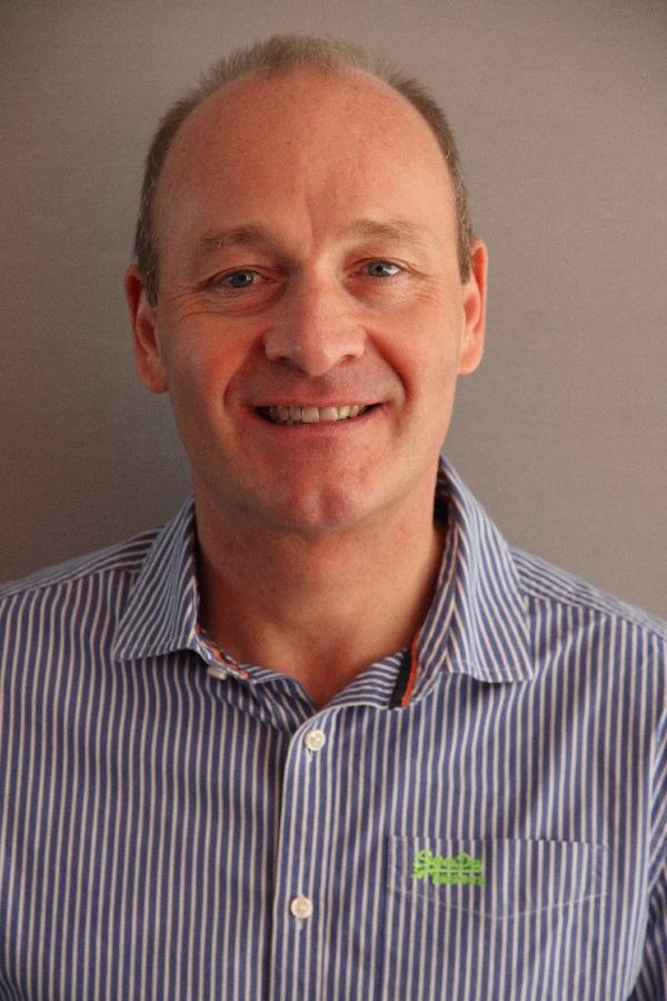 Steve Hughes_Mood Media Australia