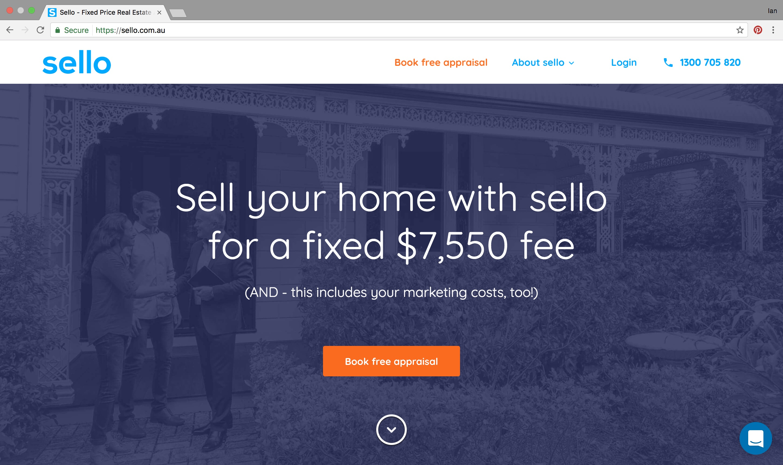 sello_website