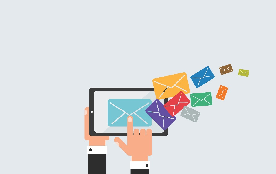 email marketing automation integration business tools emails excel loyalty enhance customer everywhere perfect customers marketer renowned owner already should still