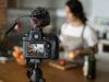 corporate video script, video marketing, explainer video