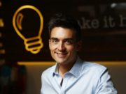 StartupAUS CEO and lead author of StartupAUS' Crossroads 2020 Report Alex McCauley