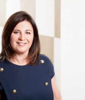 Tracy Angwin, CEO of the Australian Payroll Association