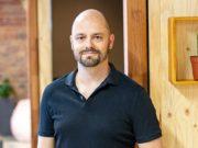 Clipchamp CEO Alex Dreiling