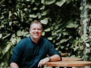 Coassemble CEO Ryan Macpherson