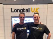 Andreas Dzumla and Will Santow, Longtail UX