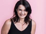 Gill Findlay, CEO Vamp