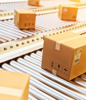 Digitising the packaging industry during the COVID-19 crisis - Packform
