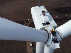 Ping Services raises $1.3 million to continue powering-up in the renewables sector