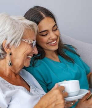 CareApp funded to connect families with aged care residents during COVID-19