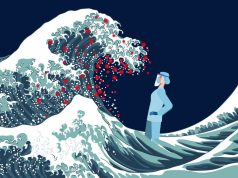 Curiosity or Catastrophe – How managers can impact employees in the second wave