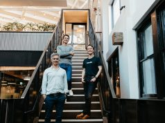Sendle raises $19 million to help small businesses thrive, as eCommerce grows