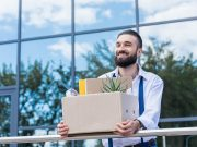 One in three Australians ready to quit their job to pursue a business passion