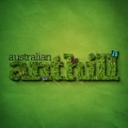 Profile picture of Anthill Magazine