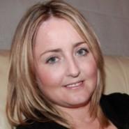Profile picture of Caroline Kennedy