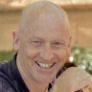 Profile picture of Mark Robilliard