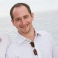Profile picture of Paul Maurel