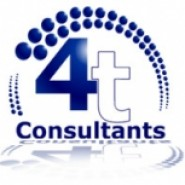 Profile picture of 4T Consulting