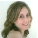 Profile picture of Sharon Melamed