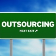 Group logo of ACADEMY: OUTSOURCING