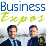 Group logo of Sutherland Shire Business Expo