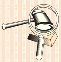 aa18-oct-nov-2006-legal-business-method-patents