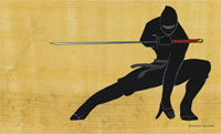 aa19_ninja-marketing_200wnative