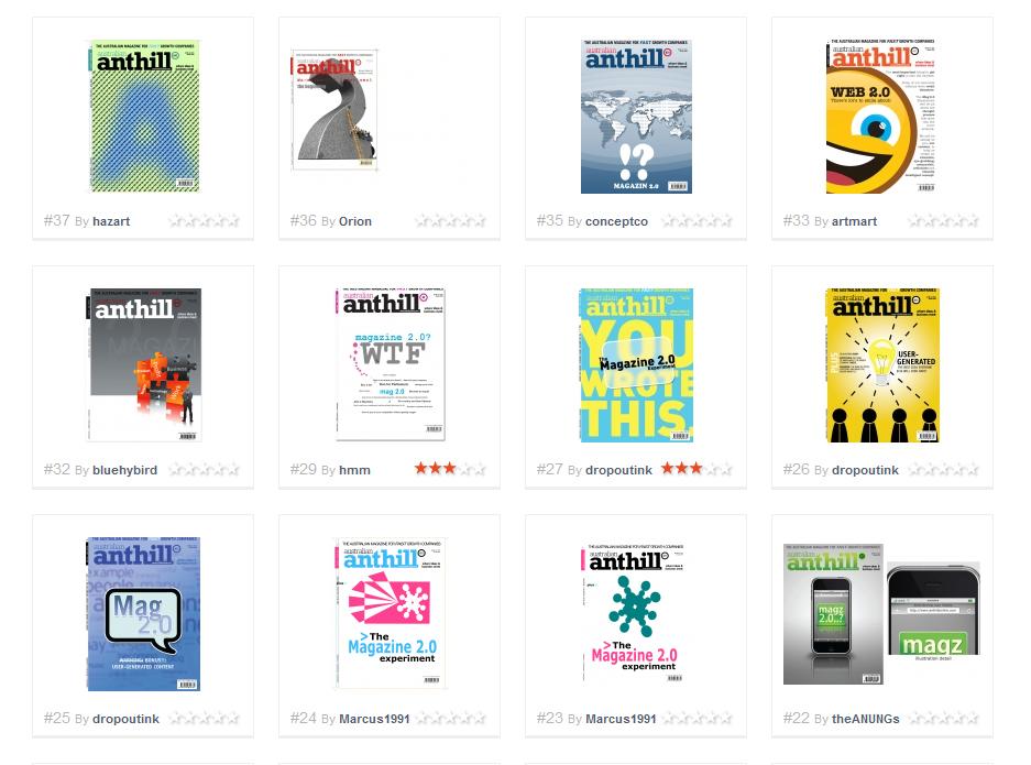 99designs_covers.jpg