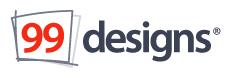 99designs_logo.jpg
