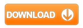 download_btn1