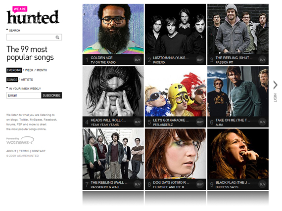 we_are_hunted_570xinside