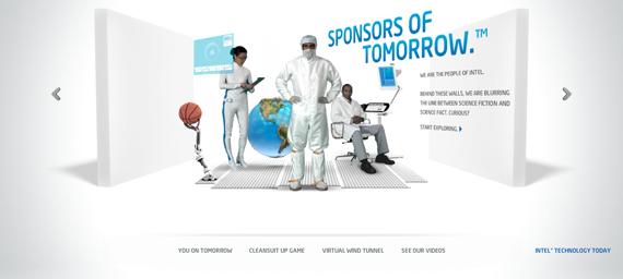 intel_sponsors_of_tomorrow_570xart
