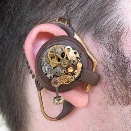headphones15