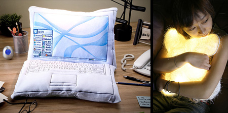 toxel-pillow18