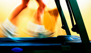 treadmill_sashaw_flickr_310wnative