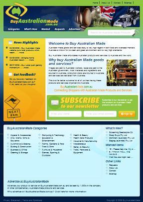buy-australian-webpage