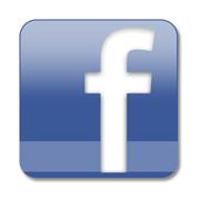facebook icon, benstein, flickr, anthill