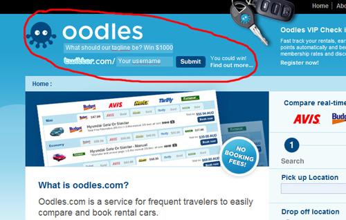 oodles-twitter-tagline