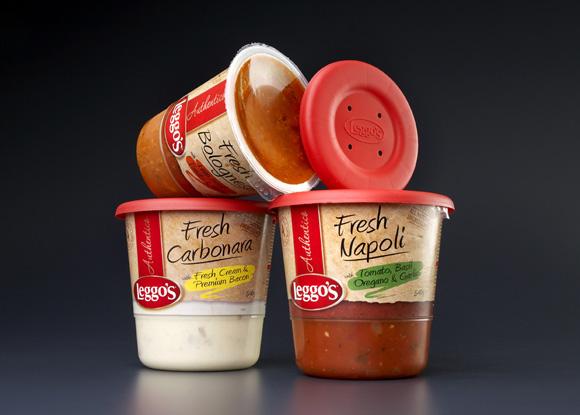 NCI Packaging Fresh Food & Table Ready Award, Gold, Cryovac Australia, APA 2009, Anthill