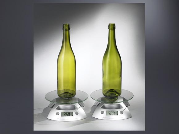 Carter Holt Harvey Sustainability Award, Gold, O-I Australia, APA 2009, Anthill
