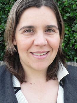 Vanessa Cullen, Forward Thinking, 30under30, anthill