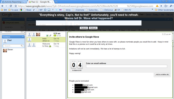 what-you-see-when-google-wave-crashes_580w