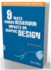 human-behaviour-v1
