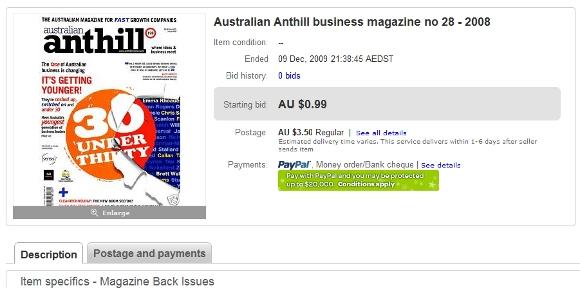aa-back-issues-on-ebay_580w