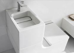 SinkLoo