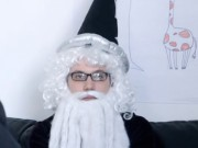 HTML wizard at Vooza
