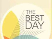 The Best Day raised $1.1 million in venture capital.